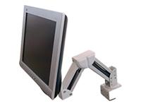 MCAD Audio Vid�o/Ecran LCD TV 903120