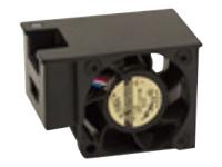 LaCie Solution de stockage RAID 9000497