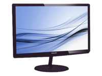 Philips Moniteurs LCD 227E6EDSD/00