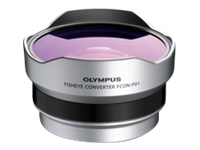 Olympus FCON P01
