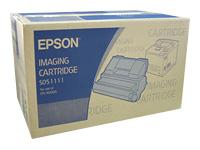 Epson Cartouches Laser d'origine C13S051111