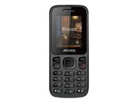 Archos F18 - GSM - téléphone mobile