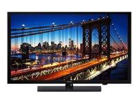 "Samsung HG43NF690GF - 43"" Clase NF690 Series - Sí TV LED"