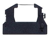 Páska pro pokladní tiskárny ERC28B, black