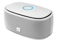 Klip Xtreme Bravo KWS-605 - Speaker - for portable use
