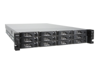 Netgear Ready NAS RN422X123-100NES