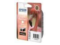 Epson T0870