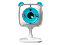 TRENDnet TV IP745SIC WiFi HD Baby Cam