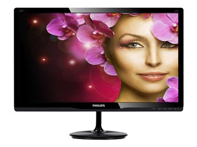 Philips E-line 227E4LSB