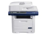 Xerox WorkCentre 3325V_DNI