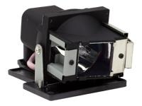 Optoma Pieces detachees Optoma DE.5811118082-SOT