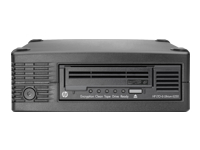 Hewlett Packard Enterprise  StoreEver E7W39A
