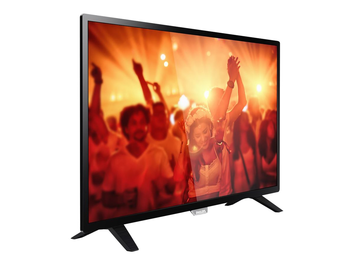 PHILIPS 32PHS4001 32 CLASE 4000 SERIES TV LED 720P
