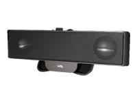 Cyber Acoustics CA-2880