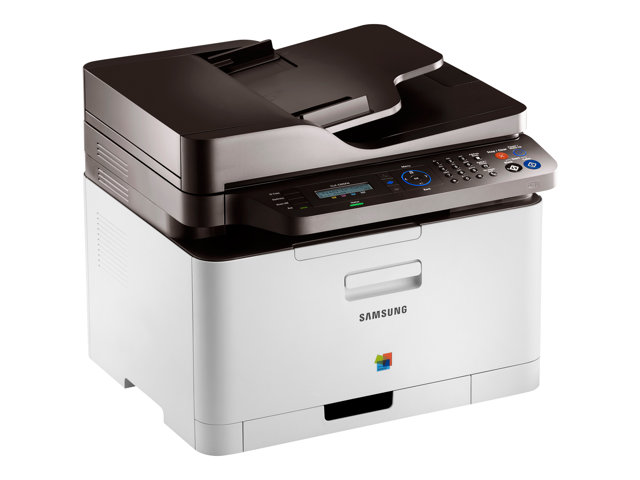 clx 3305fn see samsung clx 3305fn multifunction printer colour currys pc world business. Black Bedroom Furniture Sets. Home Design Ideas