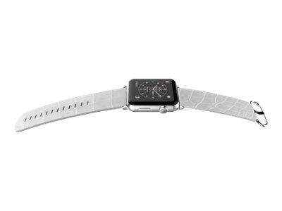 X-Doria Lux - bracelet de montre