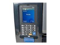 Intermec Etiqueteuses PM43A12000000202