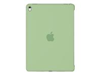 Apple coque de protection pour tablette
