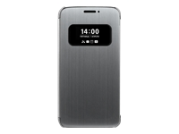 LG Electronics Produits LG Electronics CFV-160.AGEUSV