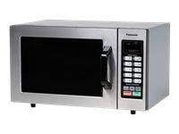 Panasonic NE-1054F