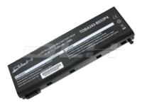 DLH Energy Batteries compatibles TOBA243-B033P4