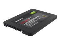 Integral Europe Crypto  INSSD1TS625M7CR140