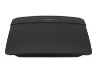 Linksys  Solutions Wireless E1200-EW