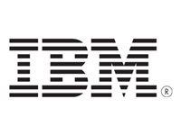 IBM Platform MPI for x86
