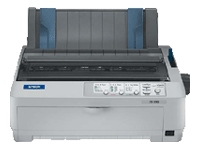 Epson FX 890