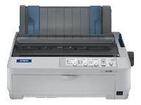 Epson Imprimante 9 Aiguilles C11C524025