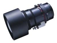 Panasonic Produits Panasonic ET-DLE080