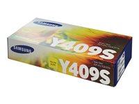 Samsung CLT-Y409S - Yellow - original