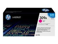 HP Cartouches Laser Q2673A