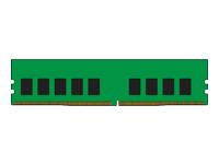 Kingston DDR4 KVR21E15D8/8