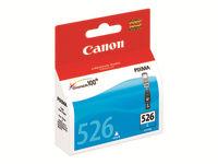 Canon Cartouches Jet d'encre d'origine 4541B001