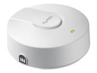ZyXEL NWA5121-NI v2 - borne d'accès sans fil