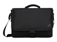 Lenovo ThinkPad Essential Messenger - Notebook carrying case - 15.6