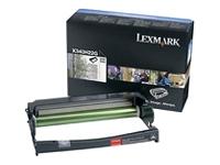 Lexmark Cartouches toner laser X340H22G
