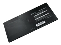 DLH Energy Batteries compatibles HERD957-B041Y4