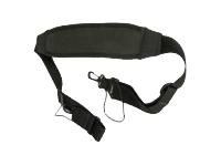 Zebra - Shoulder strap - for Omnii XT15; Workabout Pro 4; Zebra Workabout Pro 4; Omnii XT15