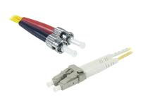 MCAD Câbles et connectiques/Fibre optique 392331