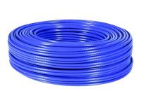 MCAD C�ble Ethernet 811268