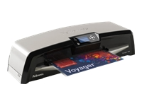 Fellowes Voyager VY-125