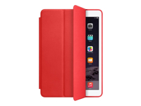 Apple iPad MGTW2ZM/A