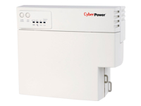 CyberPower CyberShield CSN27U12V-XL