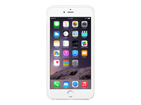 Apple iPhone  MGRF2ZM/A