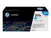 HP Cartouches Laser Q2671A