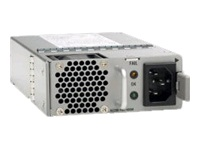 Cisco Produits Cisco N2200-PAC-400W=