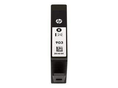 HP 903 - noir - originale - cartouche d'encre
