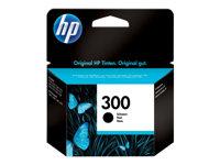 HP  300CC640EE#301